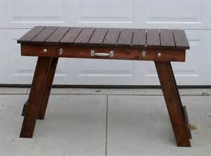 grill table deals on 1001 blocks