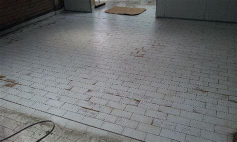 resine epossidiche per interni pavimentazioni in resina epossidica ad alta densit 224
