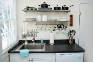 kitchen storage ideas ikea ikea grundtal shelf 6 use first