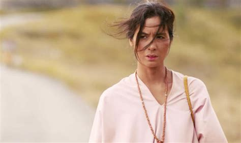 marlin the murderer in four acts film marlina the murderer in four acts film review a striking