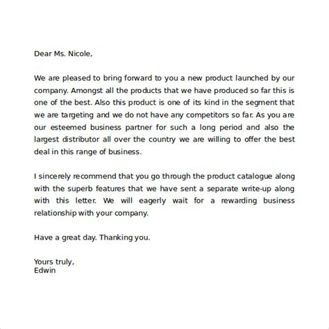 proper business letter formats ms word