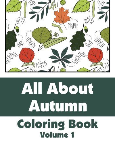 coloring book dragons volume 1 books all about autumn coloring book volume 1 filled