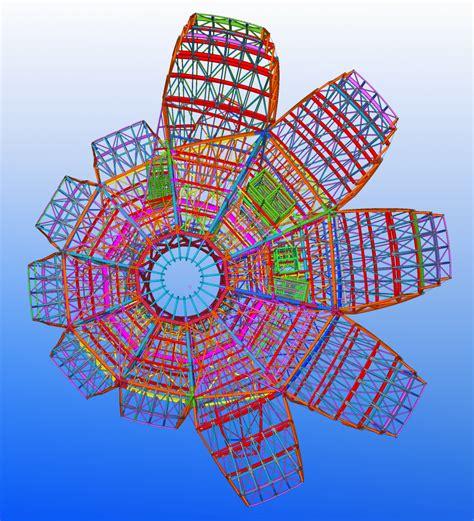 Design Your House Software tekla structures tekla