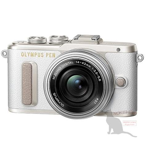 Kamera Olympus Terbaru rk5 kamera terbaru olympus e pl8 gambar dan spesifikasi