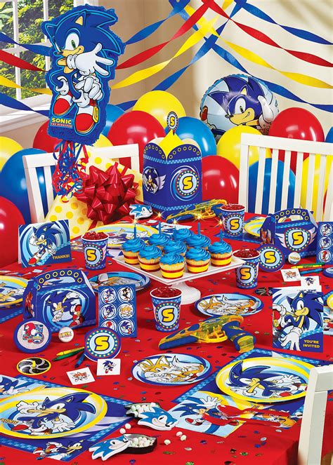 Sonic Sweepstakes - pin alton towers hosts the moshi monsters inpark magazine on pinterest