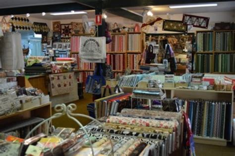 Patchwork Shops Sydney - berrima patchwork all you need to before you go