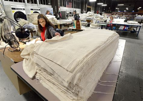 maine upholstery for textiles in maine a rebirth the portland press