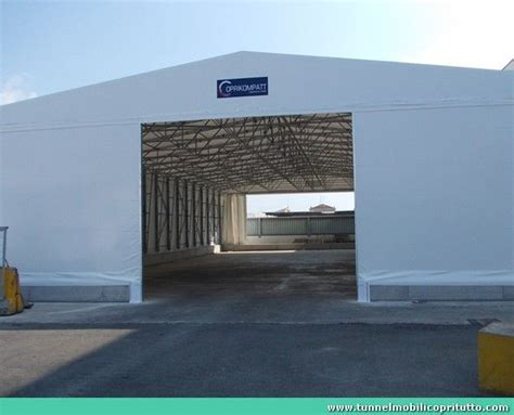 capannoni tunnel usati capannoni in pvc copritutto capannoni in pvc usati
