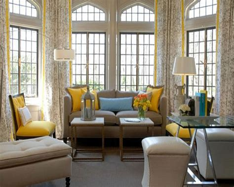 modern country living room ideas modern country living room decorating ideas modern house