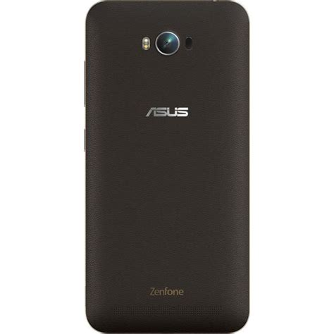mobile themes for asus zenfone asus zenfone max zc550kl mobile phones