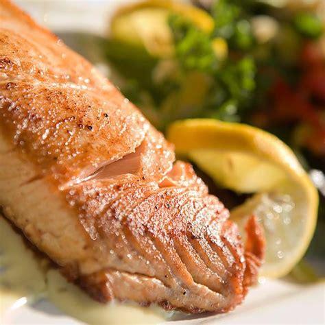 cuisiner saumon frais menu de no 235 l les diff 233 rentes fa 231 ons de cuisiner le