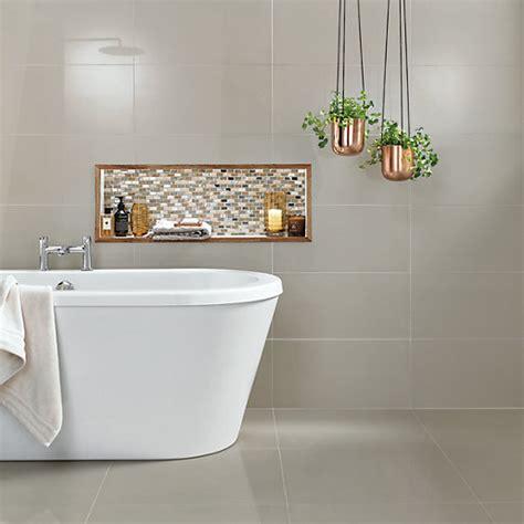 wickes bathroom border tiles wickes bathroom border tiles tile design ideas