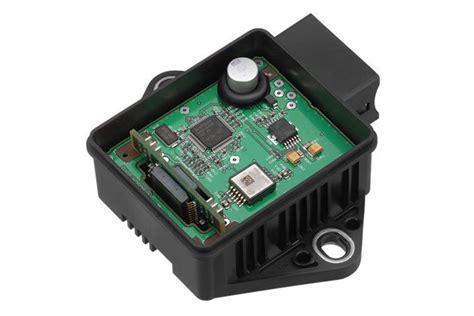 Huk Coburg Kfz Versicherung Rechner by Huk Coburg Plant Telematik Tarife Bei Autoversicherung