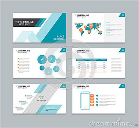 page layout design download 22 images of page template graphic infovia net