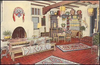 american indian home decor decorating theme bedrooms maries manor aztec