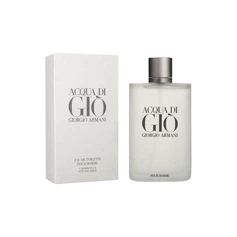 Parfum Original Bpom Giorgio Armani Acqua Di Gio Edt 100ml armani acqua di gio homme acheter parfum acqua di gio prix