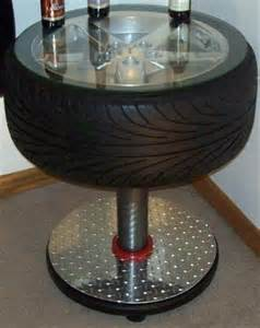 Diy reused tire projects diy recycled