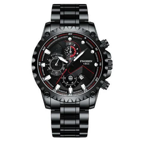 jam tangan pria model sport harga termurah grosiran batam