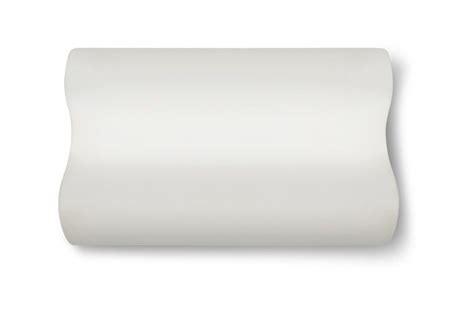 materasso eminflex memory eminflex le offerte di materassi e reti per il tuo benessere
