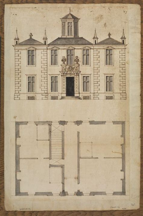 18th century house plans pin by isabella wentworth on amazing architecture pinterest