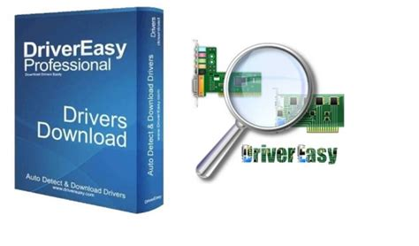 design expert 7 free download full version download drivereasy professional 5 1 7 full patch crack