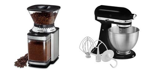 necessary kitchen appliances necessary kitchen appliances essential appliances for a