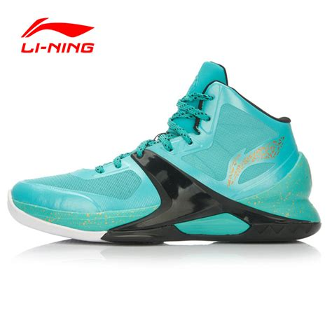 lining basketball shoes aliexpress buy li ning wade professional