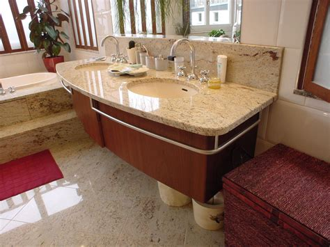 Fliesen Im Badezimmer 4906 by Esszimmer Jugendstil Design