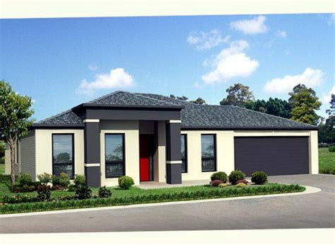four bedroom house plans in south africa 4 bedroom house designs south africa savae org