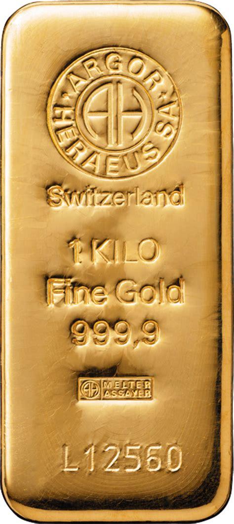acquisto lingotti oro compravendita lingotti d oro puro bullion999 it