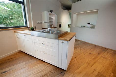 designer german kitchens designer german kitchens