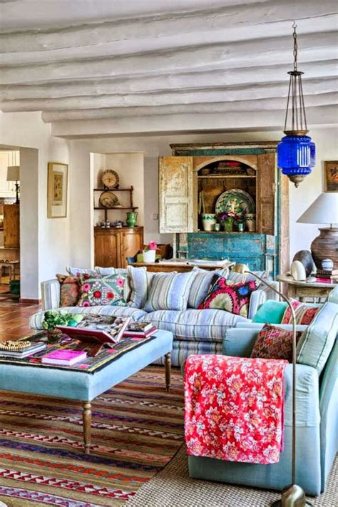 mexican living room furniture 25 best ideas about mexican living rooms on pinterest
