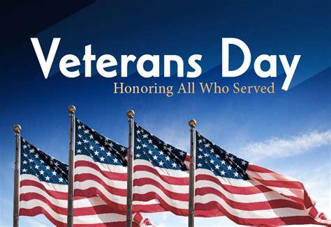 veteran edward l stutler what veterans day means to me