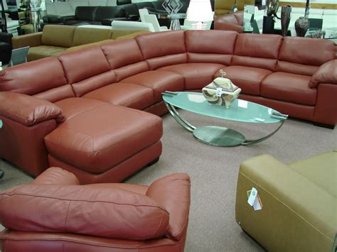 12 inspirations of camel colored sectional sofa