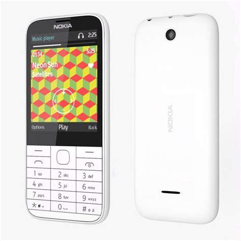 nokia 2 megapixel phones nokia 225 dual sim keypad 2 8 inch lcd display 2