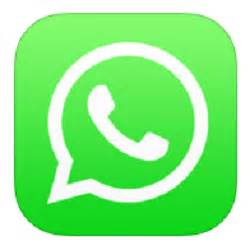 whatsapp app apk whatsapp plus apk android version free