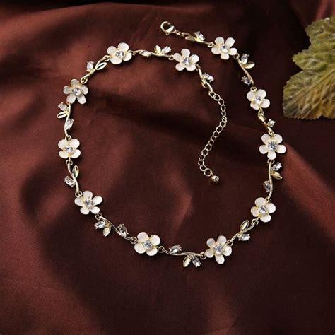 wedding jewelry designs ideas design trends