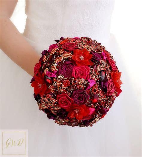 wedding bouquet jewelry wedding jewelry bouquet wedding bouquet brooch