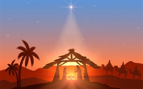 christmas quotes  sayings  religious messages  celebrate birth  jesus christ