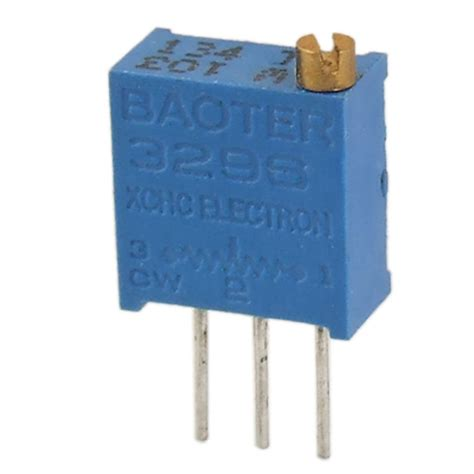 variable resistor 1 k 1k ohm variable resistor 28 images buy 1k ohms variable resistance trimpot potentiometer at