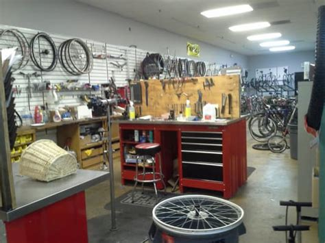 the bicycle garage fremont ca yelp