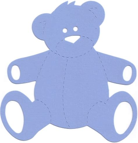 light blue baby shower decorations teddy baby shower decorations teddy baby shower