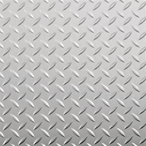 10 X 17 Troline Mat - g floor 7 5 ft x 17 ft tread commercial grade