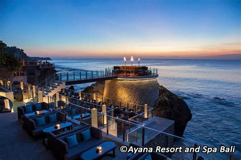 top bars bali 10 best rooftop bars and restaurants in bali bali s best rooftop venues