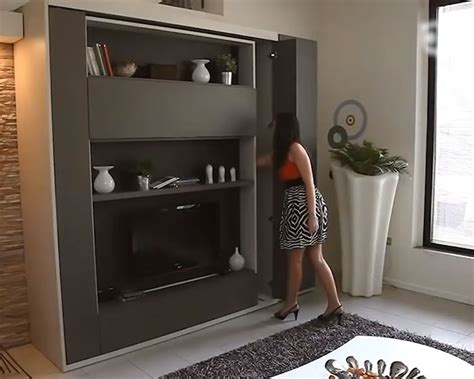 space saving furniture space saving furniture the most viral collection of feel