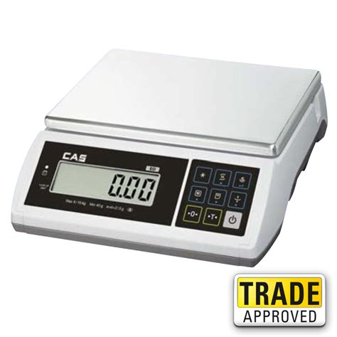 how to weigh a car with bathroom scales how to weigh a car with bathroom scales cas ed digital