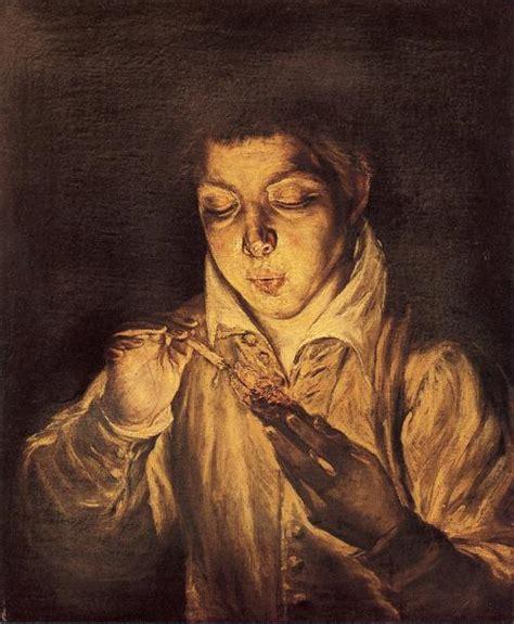 una candela file muchacho encendiendo una candela jpg wikimedia commons