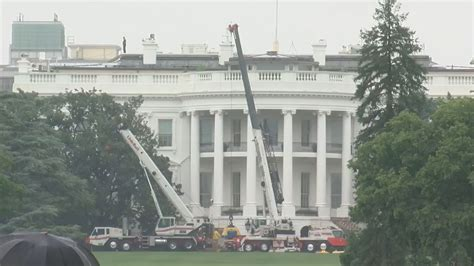 trump white house renovation 28 white house renovation trump white house trump s dump white house undergoes 3 4 million