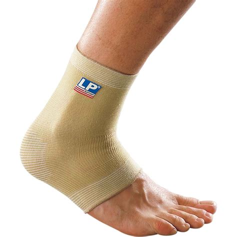 lp elastic ankle support opc health