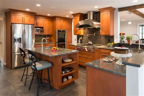 kitchen cabinets nashua nh kitchen cabinets nashua nh 28 images nashua nh kitchen